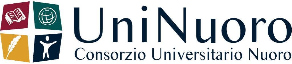 UniNuoro. Offerta formativa anno accademico 2017/2018