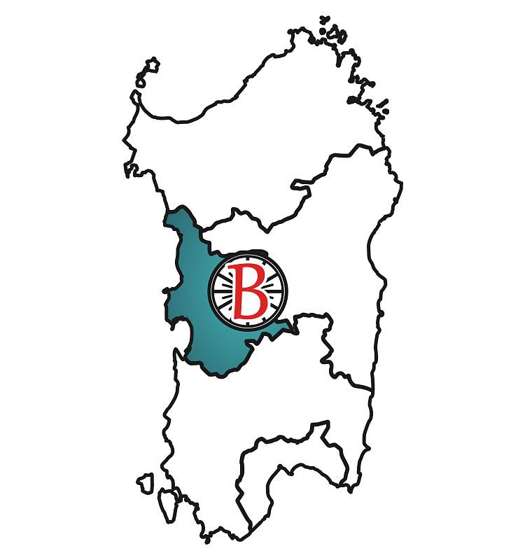 Unione dei Comuni del Barigadu