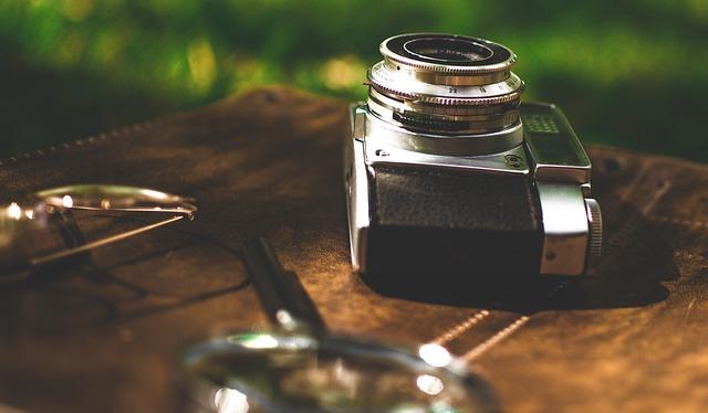 Concorso fotografico 'Uno Scatto nel Verde'