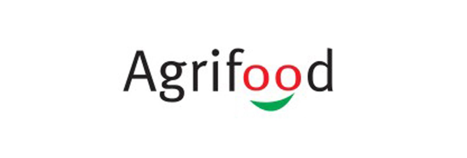 """CORSI GRATUITI IN """"MEDIAZIONE DELL'AGRIFOOD"""""""