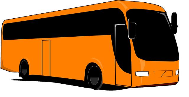 Rimborso spese viaggio studenti pendolari delle scuole secondarie di II° grado