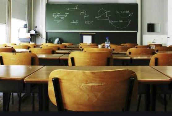 Borse di studio nazionali a favore degli studenti delle scuole secondarie di II grado - A.S. 2019/20