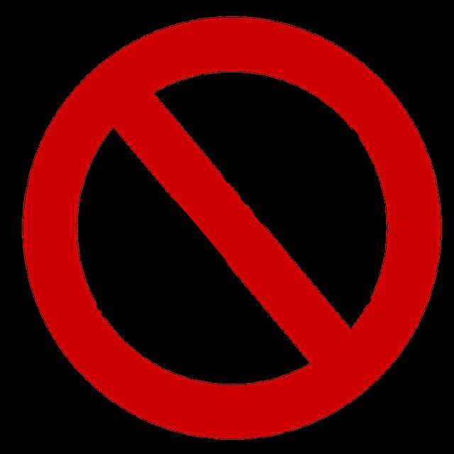 Interventi disinfestazione contro insetti nocivi