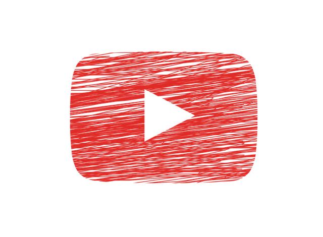 VIDEO SOS CORRIOLOS