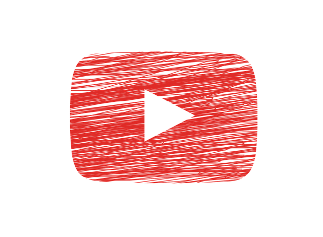 VIDEO CORO DI NEONELI