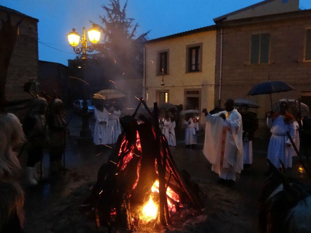Sant'Antonio 2013